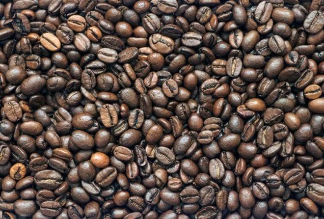 Przegląd branżowy – Nowy wygląd kawy Davidoff