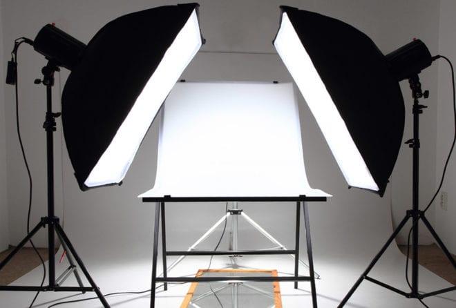 Fotografia produktowa jako narzędzie budowania relacji