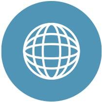 Pozycjonowanie międzynarodowe SEO