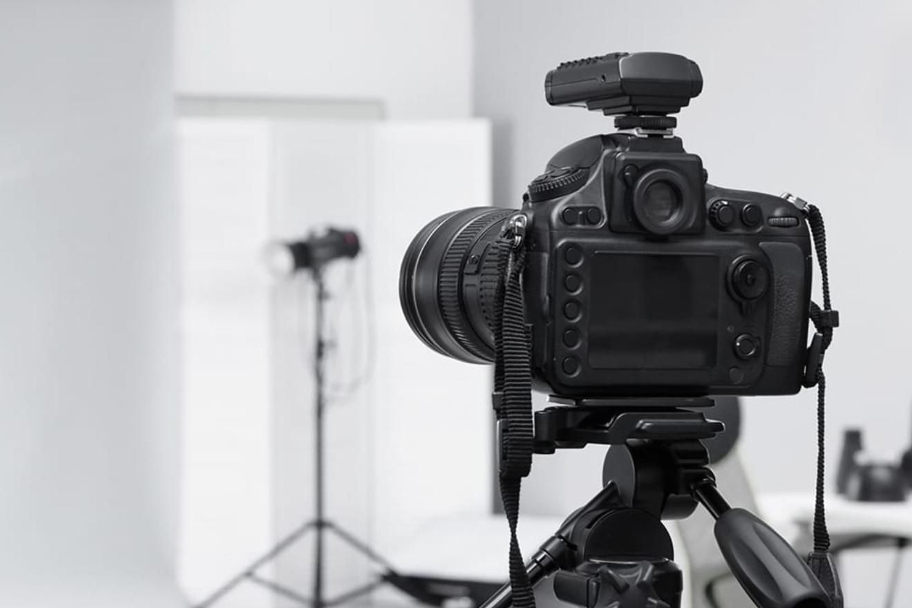 10 zasad fotografii produktowej