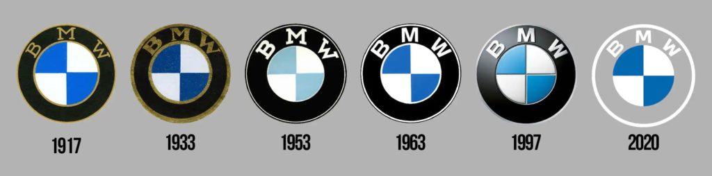 https://www.horizont.net/marketing/nachrichten/rebranding-bmw-praesentiert-neues-logo-181249