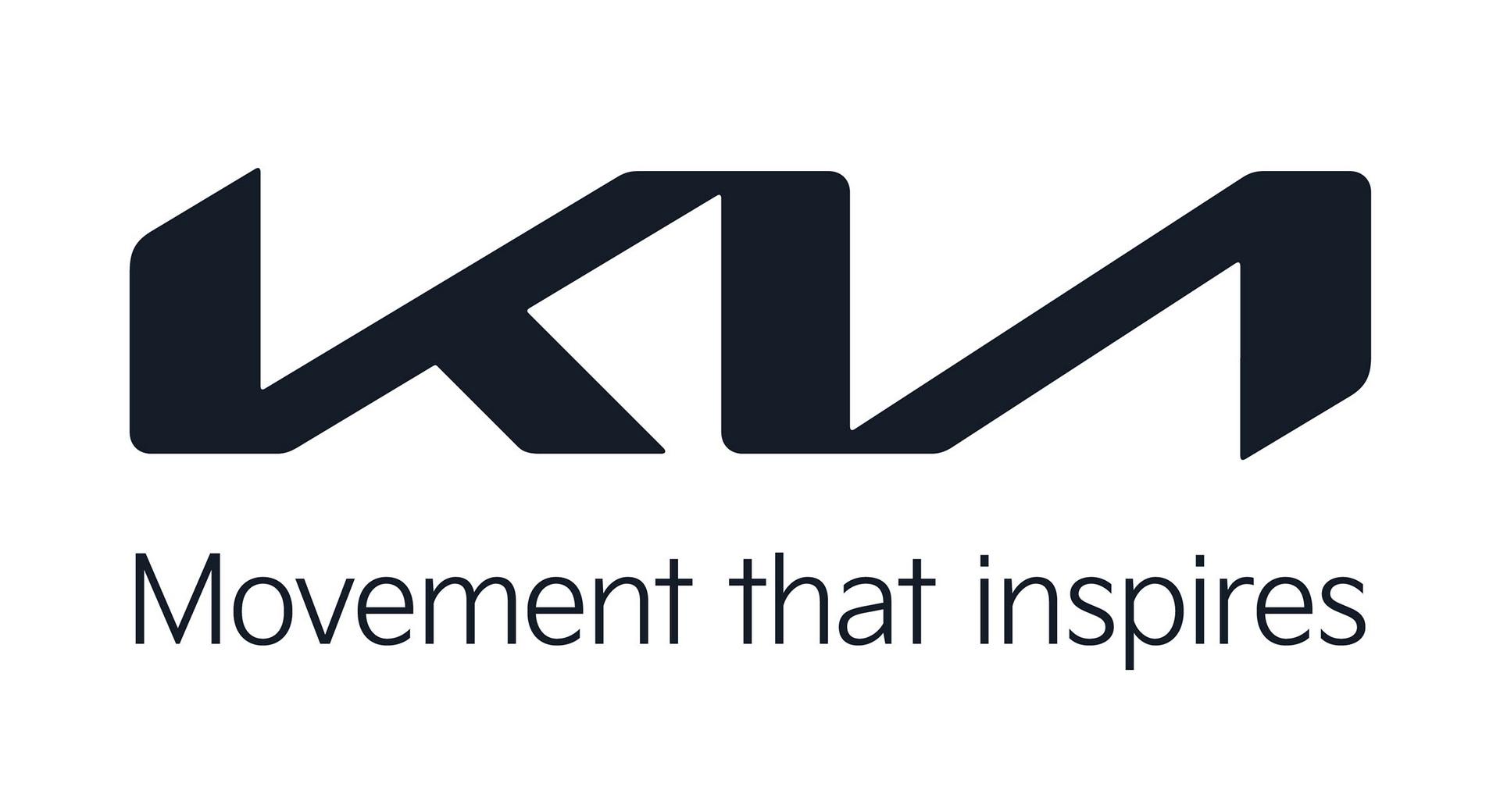 Nowe logo KIA – dlaczego marka zdecydowała się na rebranding?